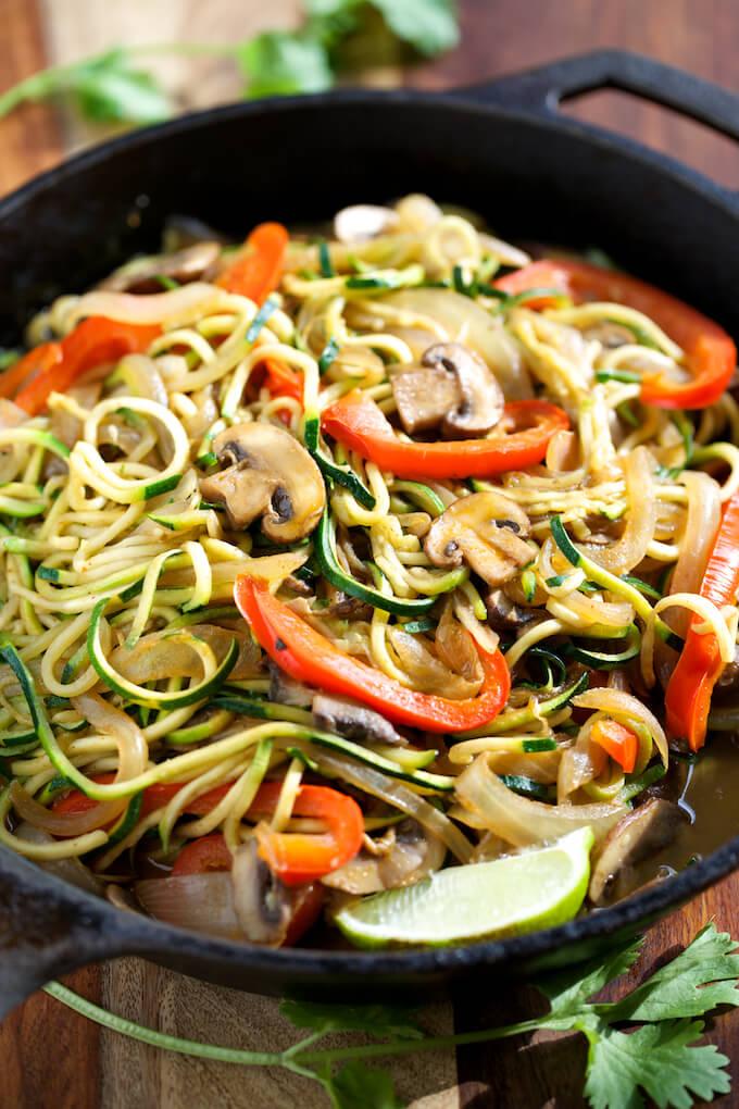 Veggie-Fajita-Noodles-GI-365-1 (1) (1)