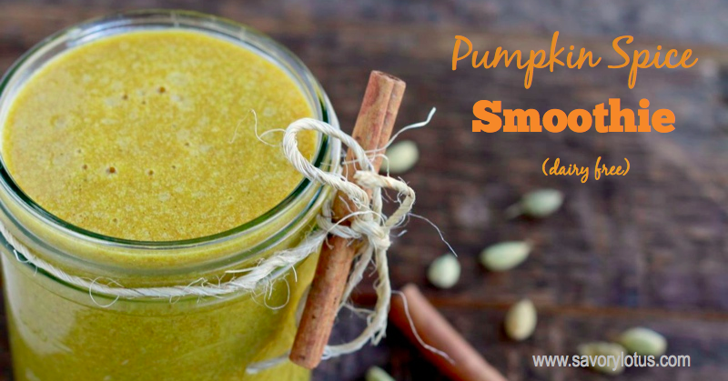 Pumpkin-Spice-Smoothie-dairy-free-savorylotus.com_.001
