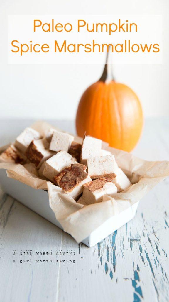 paleo-pumpkin-spice-marshmallows-1