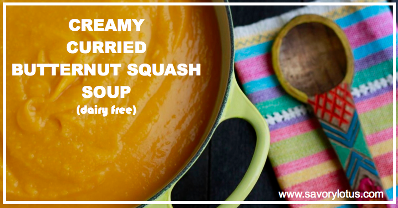 Creamy-Curried-Butternut-Squash-Soup-dairy-free-savorylotus.com_.001