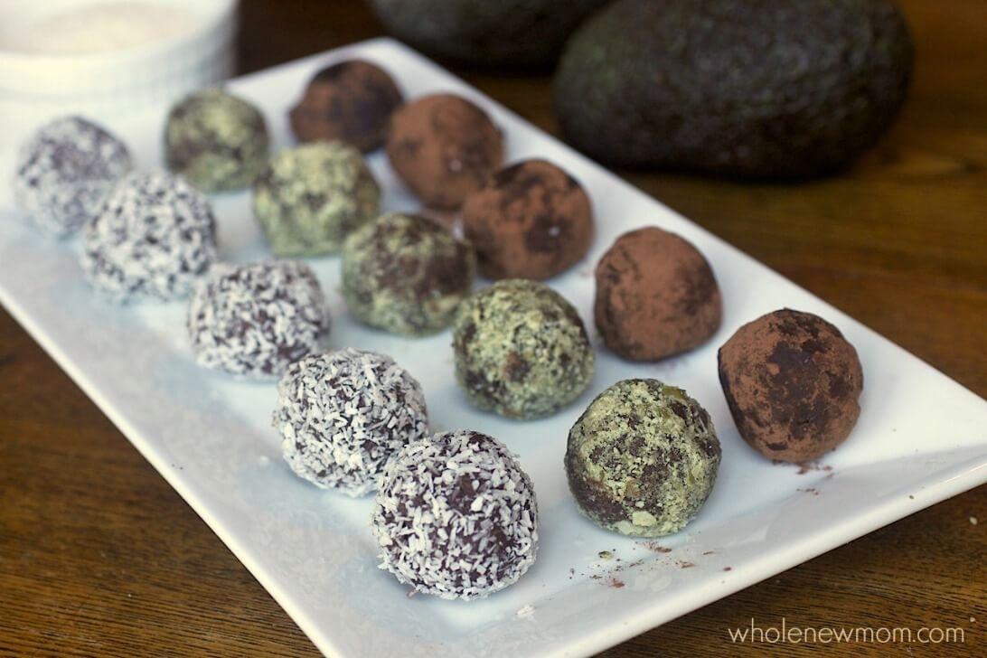 Avocado-Truffles-Horiz-Diag-Wmk-e1410313792208