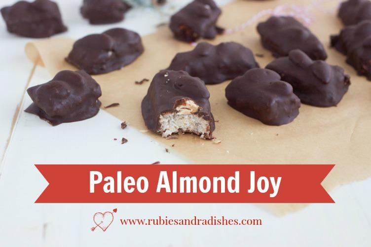 Paleo-Almond-Joy-Vert