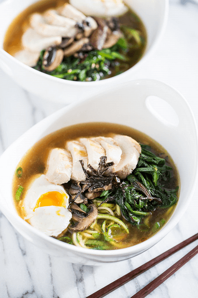 Chicken-Zucchini-Noodle-Ramen-GI-365-6 (1)