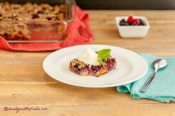 Berry-Pie-Crumble-Squares9090-txt-cp (1)