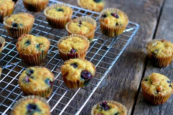 Blueberry-Ginger-Muffins-gluten-and-grain-free-paleo-savorylotus (1)