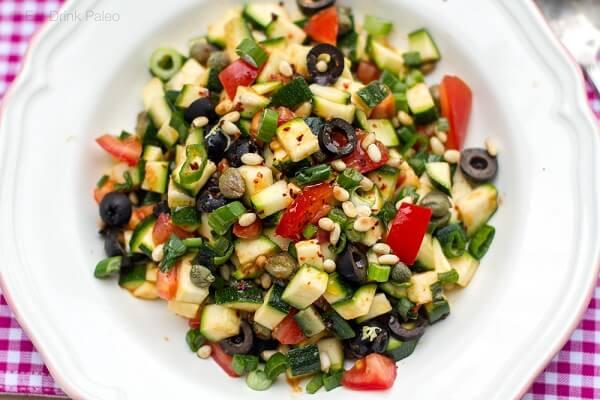 paleo_zucchini_caponata_raw_recipe_7 (1)