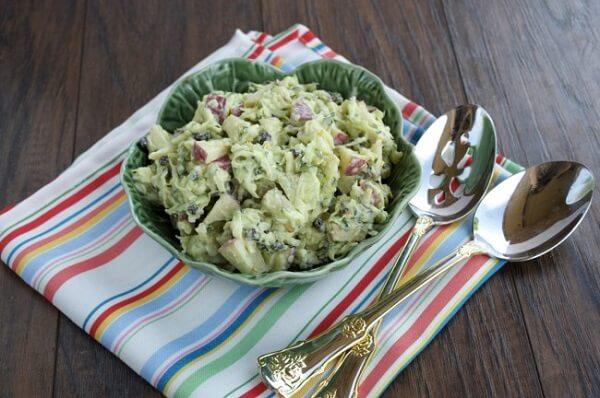 zucchini-slaw_plaidandpaleo-3-650x432 (1)
