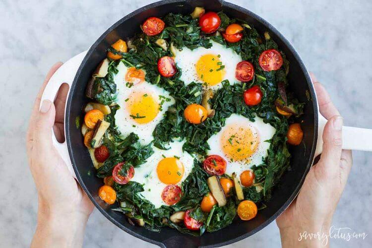 easy-baked-eggs-www-savorylotus-com-1-1