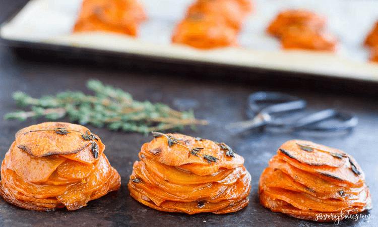 mini-sweet-potato-pomme-anna-www-savorylotus-com_-1