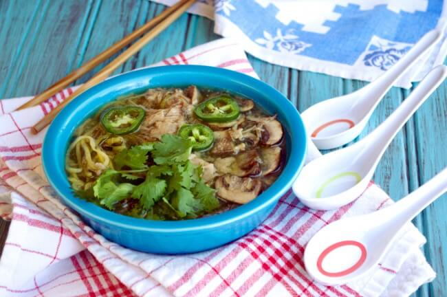 pork-ramen_plaidandpaleo-2-650x432-1-1
