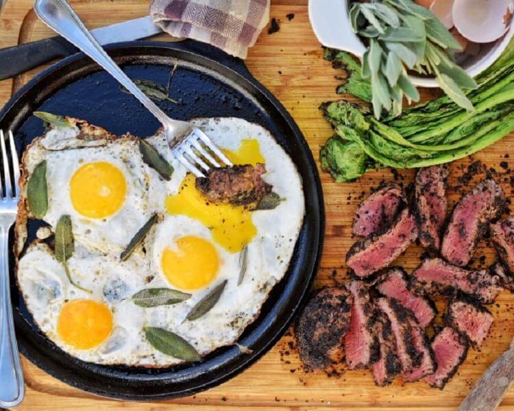 steakandeggs2-1